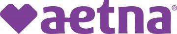 Aetna_logo_reg_rgb_vio