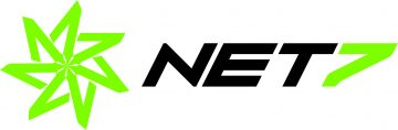 Net7_Logo_CMYK