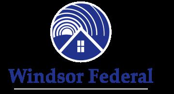 Windsor Federal Vertical