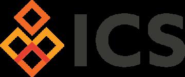 ICS_Final-Logo_RGB-small (00000002)
