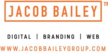 Jacob Bailey