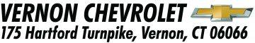 Vernon Chevrolet logo with address (00000002)